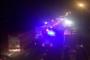 UPDATE | Werkgever Dostal aangeslagen na dodelijk ongeval wegwerker op A1