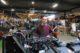Foto 1 hoofdfoto tobroco giant toine brock 2. foto boudewijn warbroek 80x53
