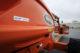 Riwal claimt 54 procent minder roet uit te stoten door GTL
