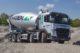Volvo betonmixer 670 2019 hagen weesp 016 80x53