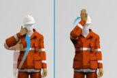 Gebarentaal straks verplicht op elke bouwplaats