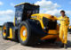 VIDEO | JCB Fastrac vestigt snelheidsrecord