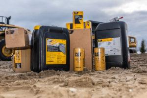 Pon Equipment biedt nieuwe servicecontracten
