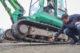 Rubber rijwerk 1 80x53