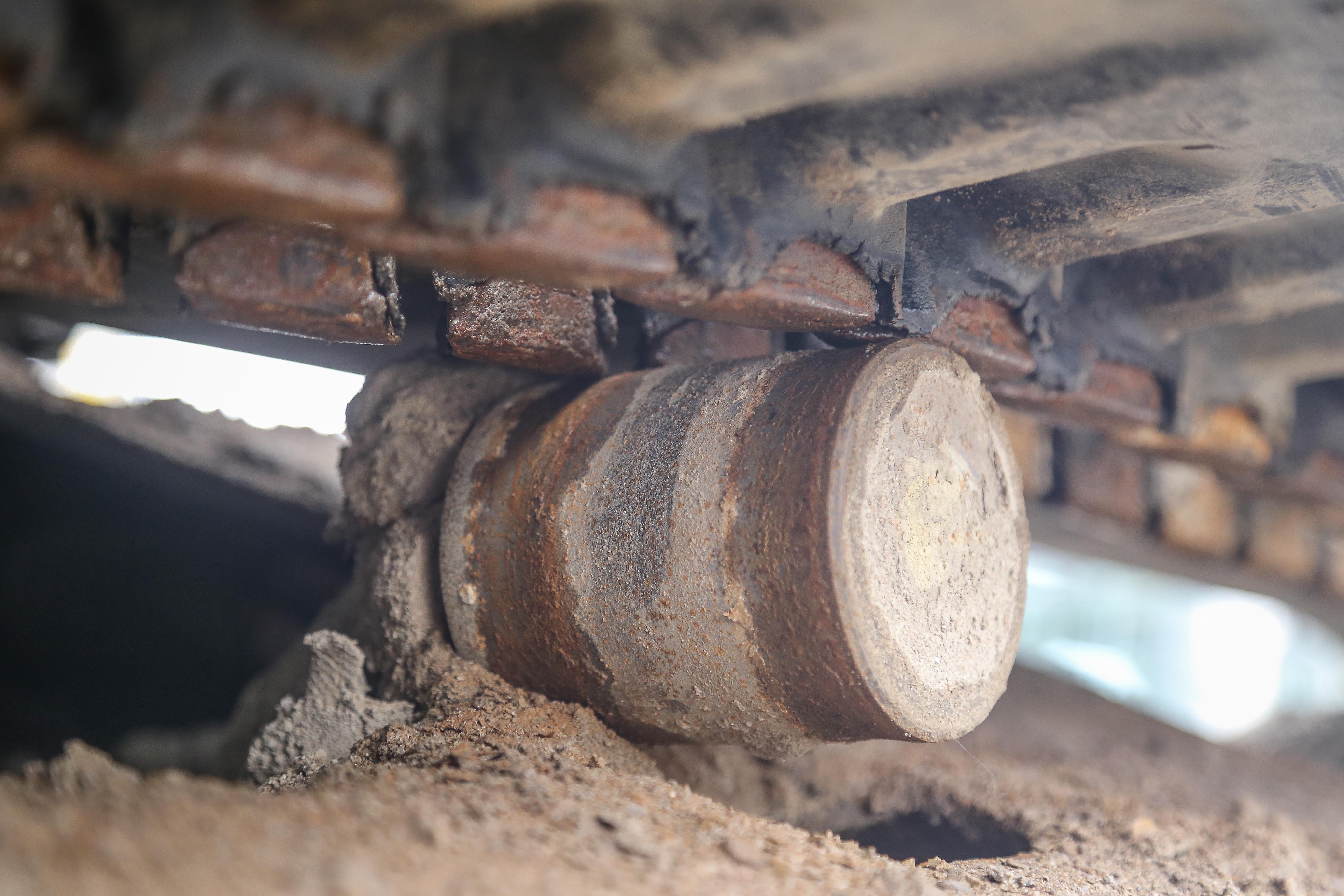 onderhoud aan de onderwagen rubber-rijwerk-5