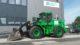 Recycling Diemen zet Ljungby Maskin L11 in