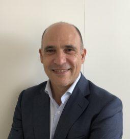 Nieuwe CEO voor Riwal
