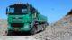 Tatra phoenix 6x6 gebroeders nijssen 11 groot 80x45