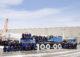 Liebherr 10000gebrauchtkran ltm1350 6.1 300dpi 80x57