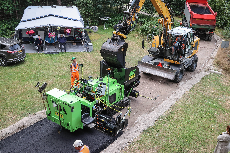 Cat AP255 Van Beek 19BMA07_Cat_asfalt_4-min