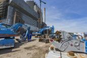 Schotte gaat Centrale Gelderland te lijf met vier Demarec uitrustingsstukken