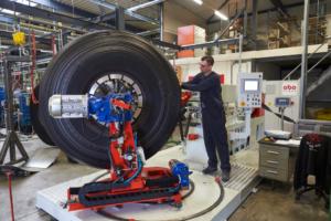 Magna Tyres verlaagt prijzen door handelsoorlog VS en China