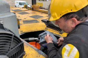 Eurol Specialty introduceert nieuwe generatie motorolie- en brandstofadditieven