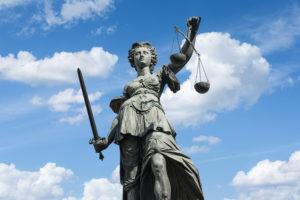 Justitie eist werkstraf tegen kraanmachinist na dodelijk hijsongeval