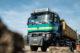 Renault trucks k 8x6 voor witlox lowres 80x53
