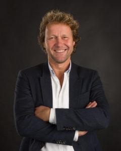 Frits-Kuijper-beursmanager-TKD.-Bron-foto-Willem-van-der-Vlies-Fotostudio-155-WV20191007-04772-02-XXL