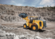 Hyundai hl940a rock mine lh 80x57