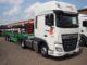 Truckland renders opendag 2019 1 80x60