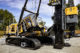 Woltman 90dr drilling rig 80x53