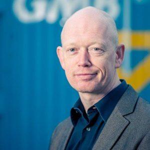 Gerard-van-der-Veer-GMB