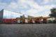Verhuurbedrijf Siesling koopt vijf hoogwerkers bij Kwak
