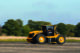 The jcb fastrac speeds towards the worlds fastest tractor title 3 80x53
