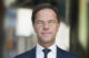 Belofte Mark Rutte: 'Maatregelen stikstof zullen bouw fors helpen'