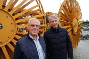 Steeds een beetje beter worden: 100-jarig Timmerman blijft investeren in kwaliteit