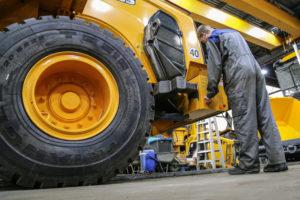 Servicecontracten: een win-winsituatie of schijnzekerheid tegen een hoge prijs?