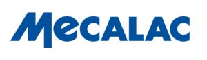 Mecalac bouwmachines - alle onafhankelijke informatie