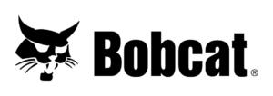 Bobcat bouwmachines - alle onafhankelijke informatie