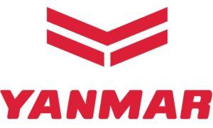 Yanmar bouwmachines - alle onafhankelijke informatie